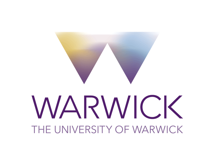 university of warwick logo