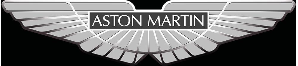 Aston Martin The Alan Turing Institute