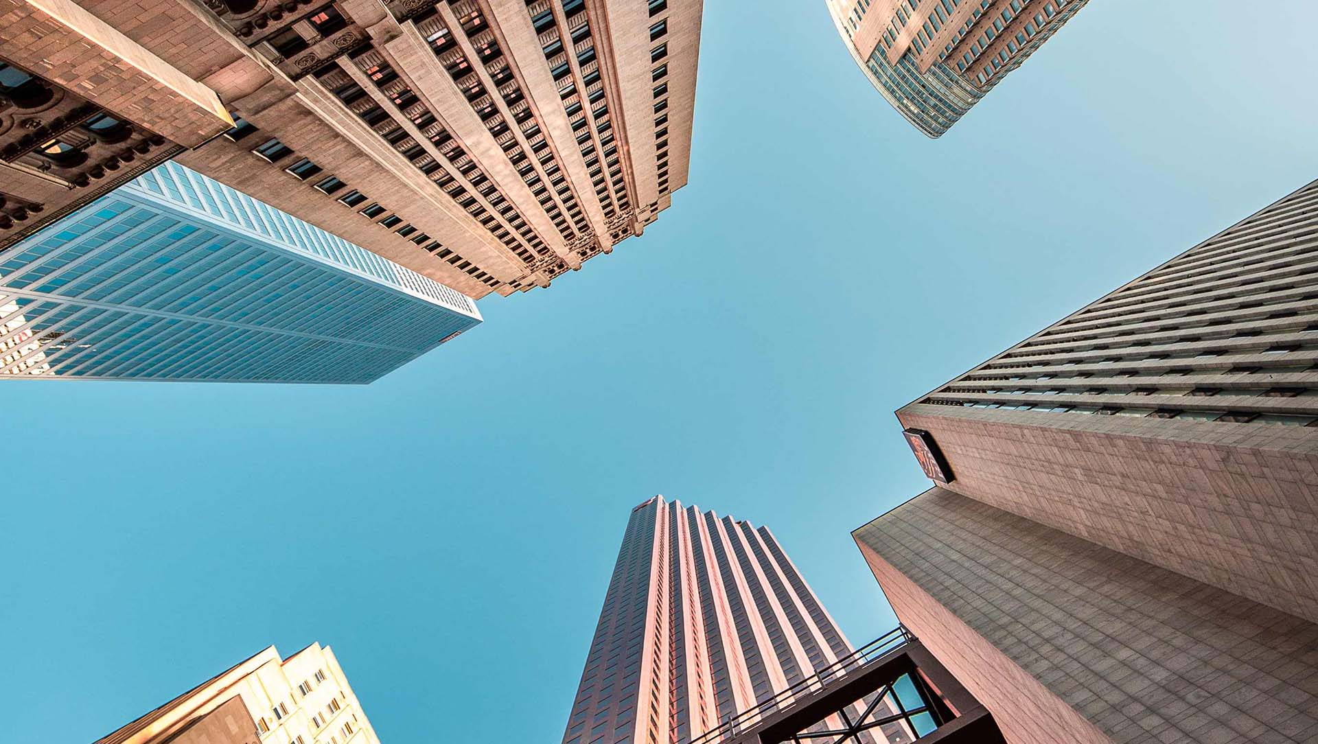 Building A Future For The Urban Analytics Blueprint