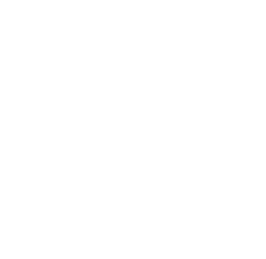 Office for AI logo